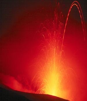 Stromboli Eruption Crop1.png