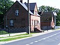 Strzeżewo, Kamień County bk1.JPG
