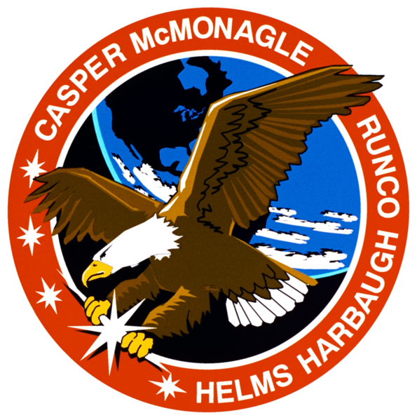 File:Sts-54-patch.png