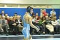 Student wrestler 03.jpg