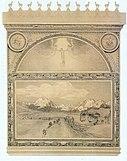 Studie La morte 1899.jpg