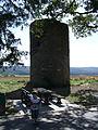 Stumpfer Turm Morbach 01.jpg