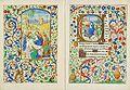 Stundenbuch der Maria von Burgund Wien cod. 1857 111v 112r.jpg
