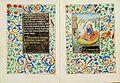 Stundenbuch der Maria von Burgund Wien cod. 1857 26v 27r.jpg