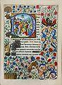 Stundenbuch der Maria von Burgund Wien cod. 1857 Bethlehemitischer Kindermord.jpg