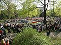 Stuttgart 2009 053 (RaBoe).jpg