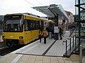Stuttgarter Zahnradbahn am Marienplatz 2.jpg