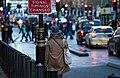Stylish woman walking London (Unsplash).jpg