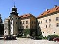 Sułoszowa, Zamek w Pieskowej Skale - fotopolska.eu (235790).jpg