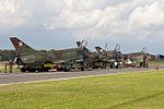 Su-22 (21615622491).jpg