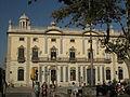 Subdelegació del Govern, Pla de Palau (II).jpg