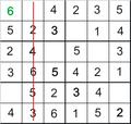 Sudoku6x6(17).png