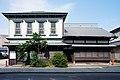 Suehirocho Hakodate Hokkaido Japan13n.jpg