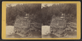 Sugar Loaf Park, near Third Falls, Genesee River, by E. & H.T. Anthony (Firm).png