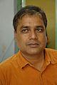 Sujit Kumar Pal - West Midnapore - 2015-02-25 6431.JPG