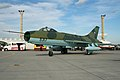 Sukhoi Su-7BM Fitter 5317 (8127002086).jpg