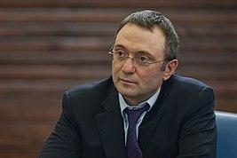 Suleyman Kerimov.jpg