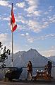 Sulphur Mountain (7800642942).jpg
