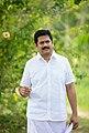 Sumesh Achuthan Chittur.jpg