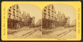 Summer Street, from Robert N. Dennis collection of stereoscopic views 6.png