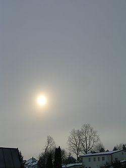 Sun through Altostratus.JPG