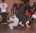 Sundiata hip-hop 2007 - 17.jpg