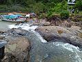 Sungai Gemuruh (Gemuruh Creek).jpg