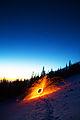Sunrise Woolspin (6924962939).jpg