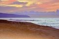 Sunset Beach, Oahu Hawaii.tiff