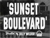 Sunset Boulevard 23.jpg