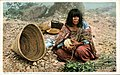 Supai Squaw weaving basket (NBY 9384).jpg