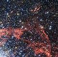 Supernova remnant N103B.jpg