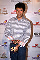 Suraj thapar colors indian telly awards.jpg