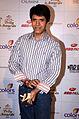 Suraj thapar colors indian telly awards.jpg