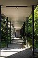 Suresnes - Ecole de plein air 03.jpg