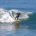 Surf IMG 1691 (3119636923).jpg