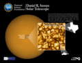 Surface of the sun context.png