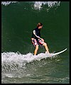 Surfer at Surfers Paradise Gold Coast-04and (3904906946).jpg