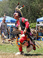 Suscol Intertribal Council 2015 Pow-wow - Stierch 21.jpg