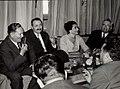 Susret predsednika Tita sa crnogorskim rukovodiocima, na povratku iz posete zemljama Afrike.jpg