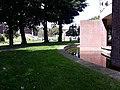Sussex Uni central campus.jpg
