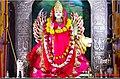 Suswani Mata New Temple 03.jpg