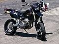 Suzuki DRZ400SM black.jpg