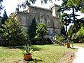 Sv Nicola Porec - panoramio (8).jpg