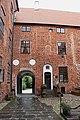 Svaneholms slott innergården.jpg