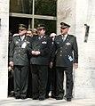 Svecanost podizanja NATOve zastave Zagreb 15.jpg