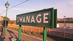 Swanage Railway Station (7225282746).jpg