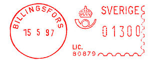 Sweden stamp type D9.jpg