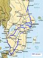 Swedish highspeed rail map 2008 by BIL.png