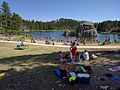 Swimmers at Sylvan Lake 03.jpg